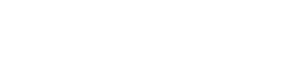 BURLINGTON logo-large.png