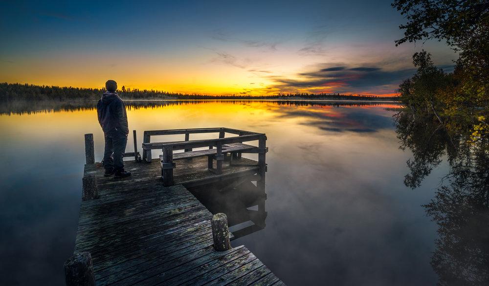 photography fotografer travel rejsefotograf photographer