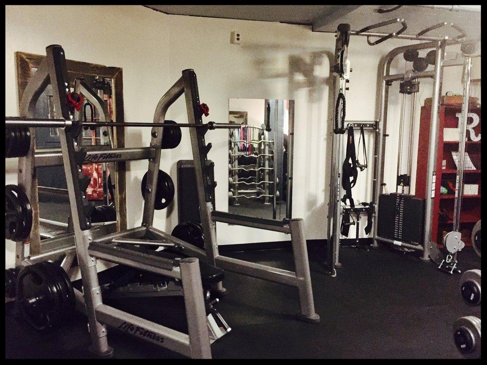 PT Studio squat.JPG