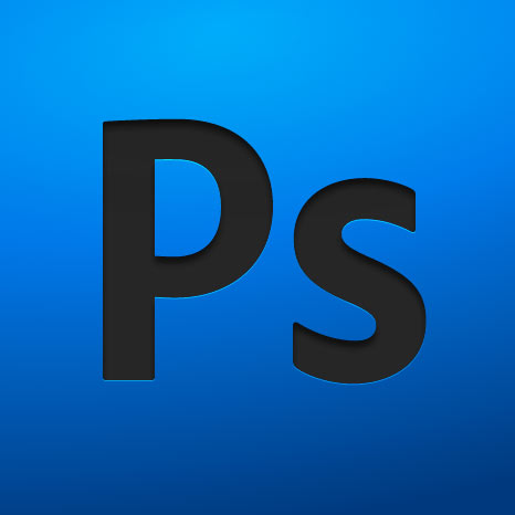 curso_photoshop_bilbao.jpg