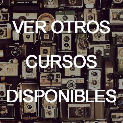 Escuela Fotografía Getxo