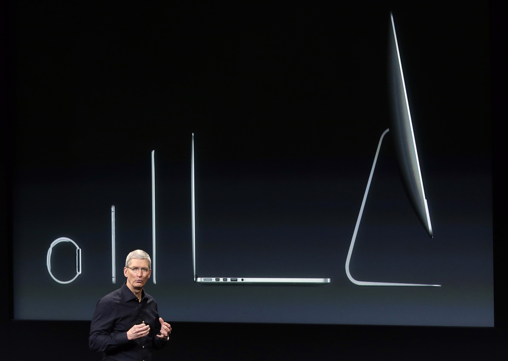 Apple's device line-up (Source:  http://malvasiabianca.org )