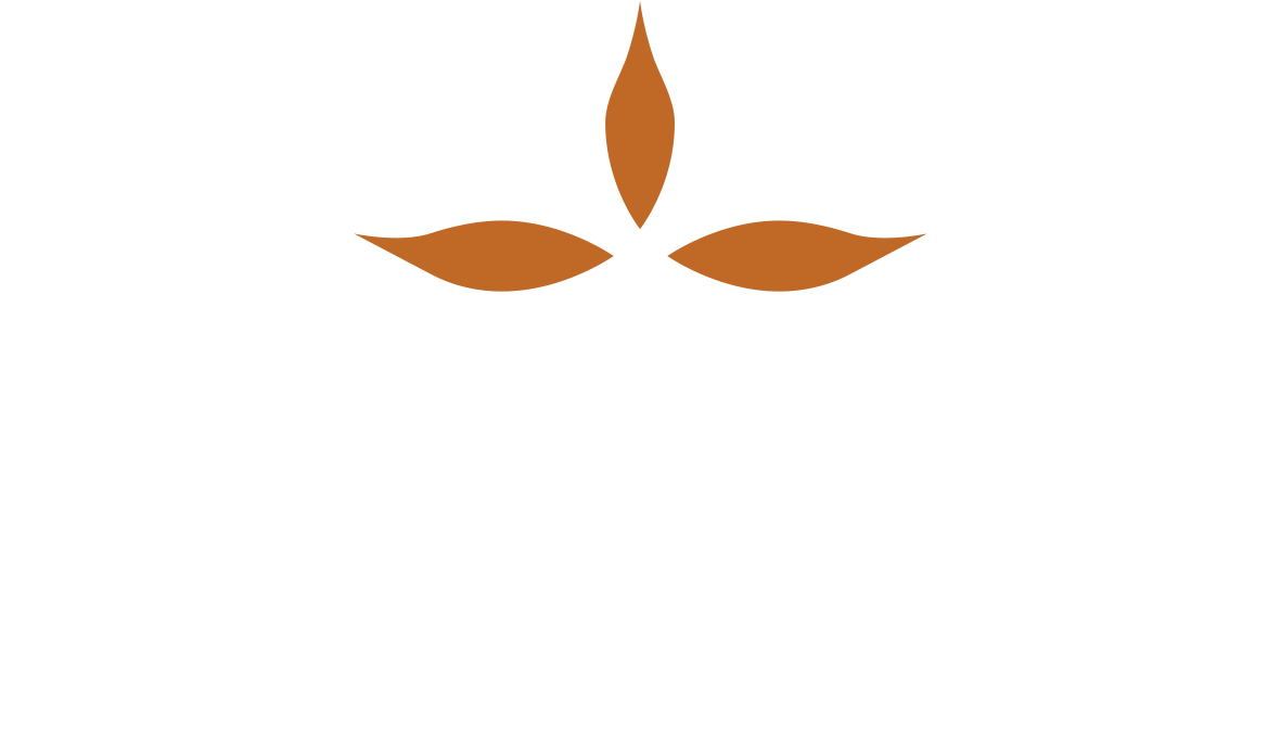 Galavilla Boutique Hotel & Spa