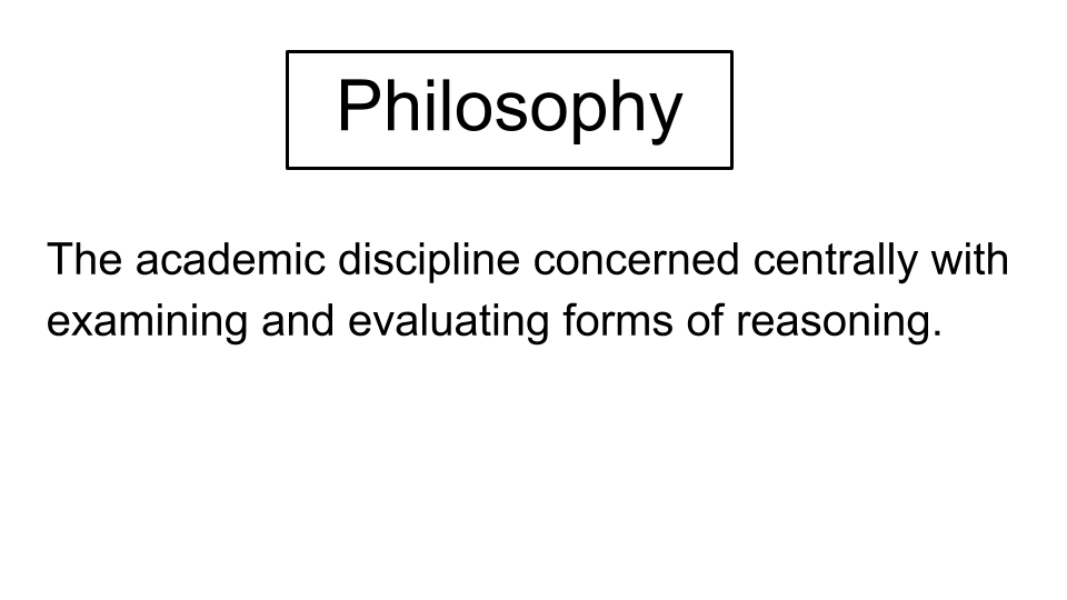 Business & the Philosophy of Disagreement (5).png