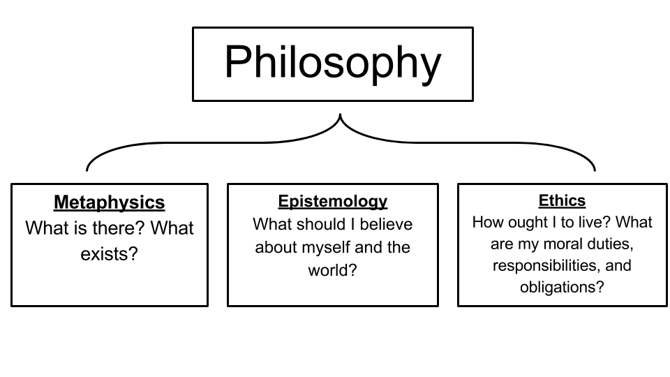 Business & the Philosophy of Disagreement (6).png