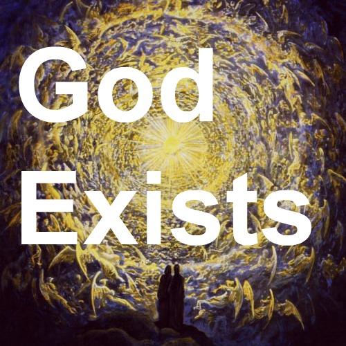 8 God Exists.jpg