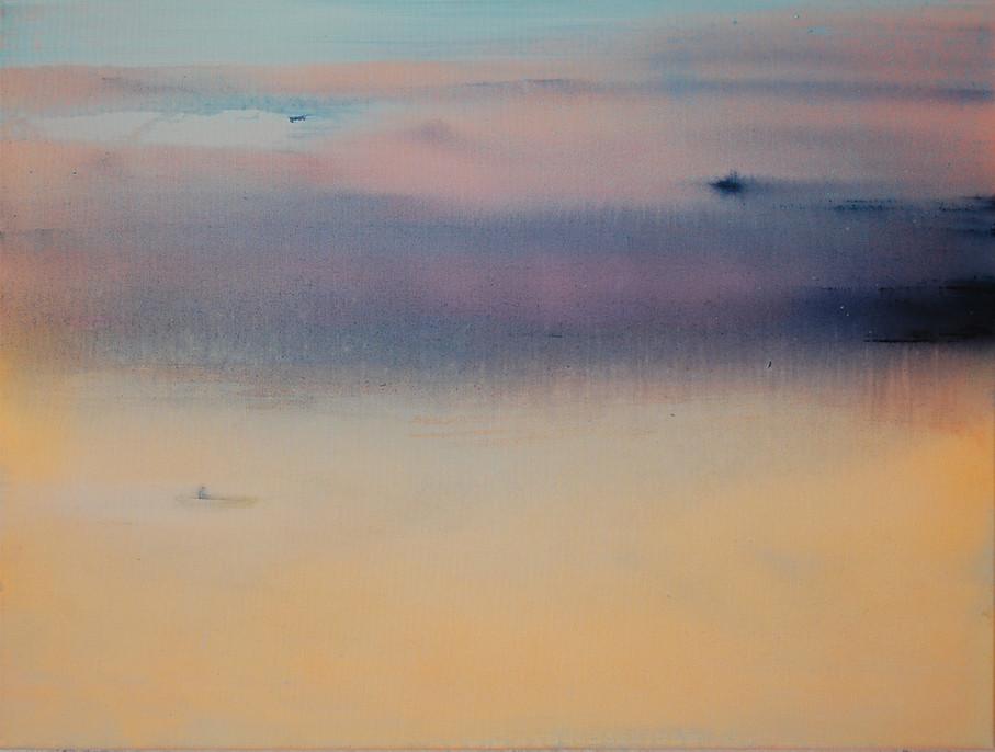 Untitled (Sea V)