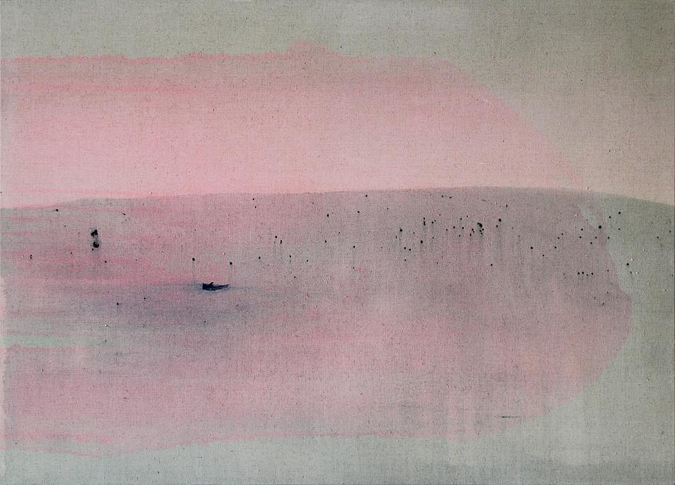 Untitled (Sea XIII)