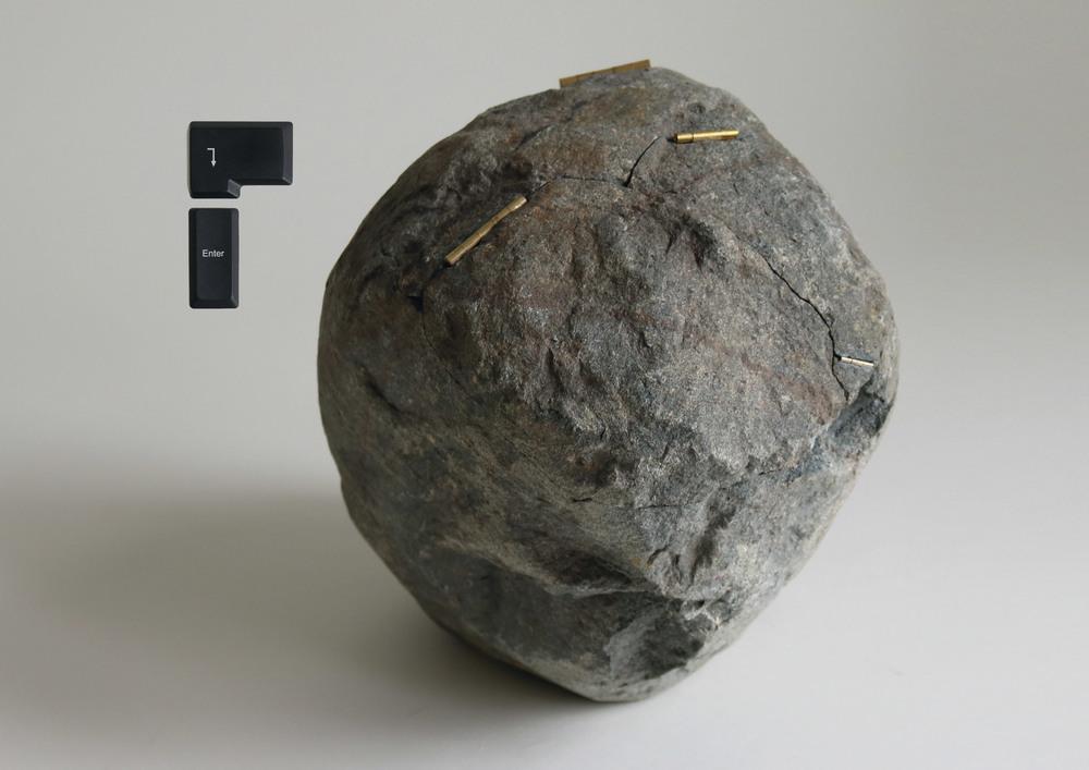 stone01.jpg