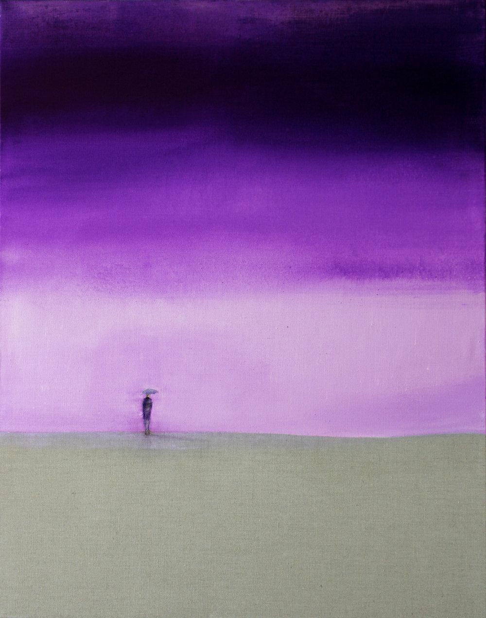 12_O.T.(Erik Van Den Storm), 2017, Acryl Öl auf Leinwand, 140x110cm.jpg