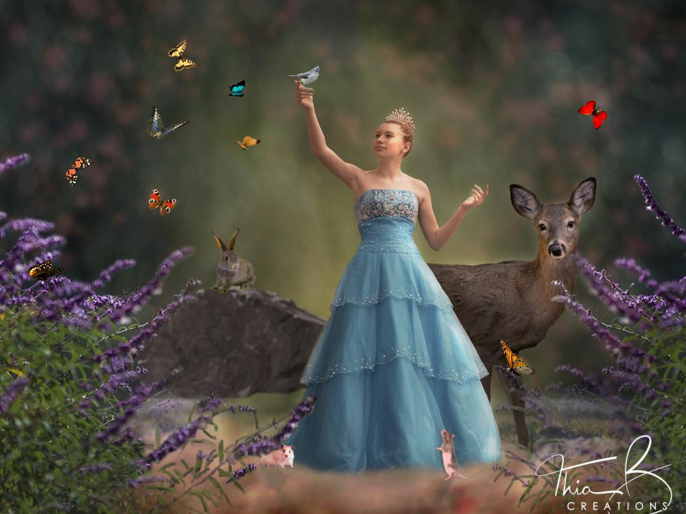Julie forest_.jpg