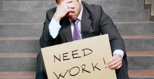 post-unemployment-300x154.jpg
