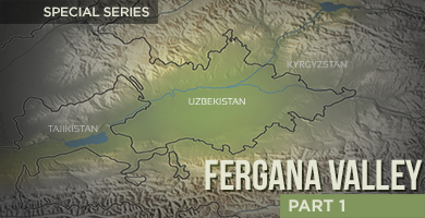 fergana-valley.png