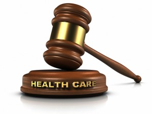 healthcare-300x225.jpg