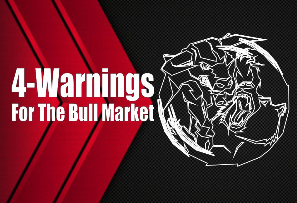 4-Warnings-Bull.png