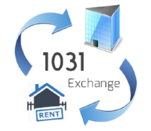 1031-Exchange-from-rental-home.jpg