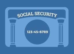 social security icon.jpg