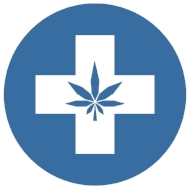 cannabis icon.jpg