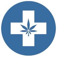 cannabis icon.jpg