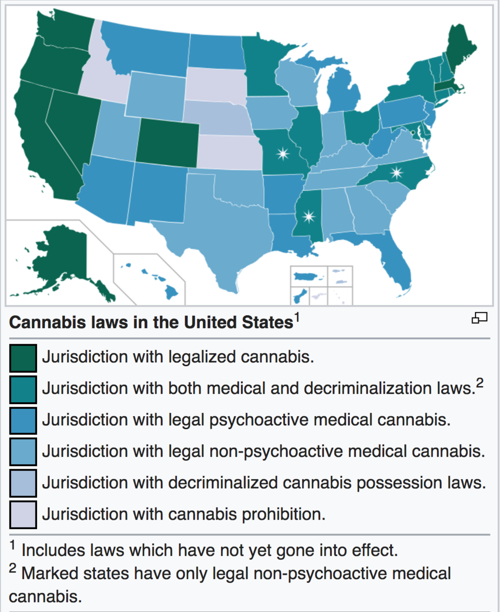 Current Cannabis map.png