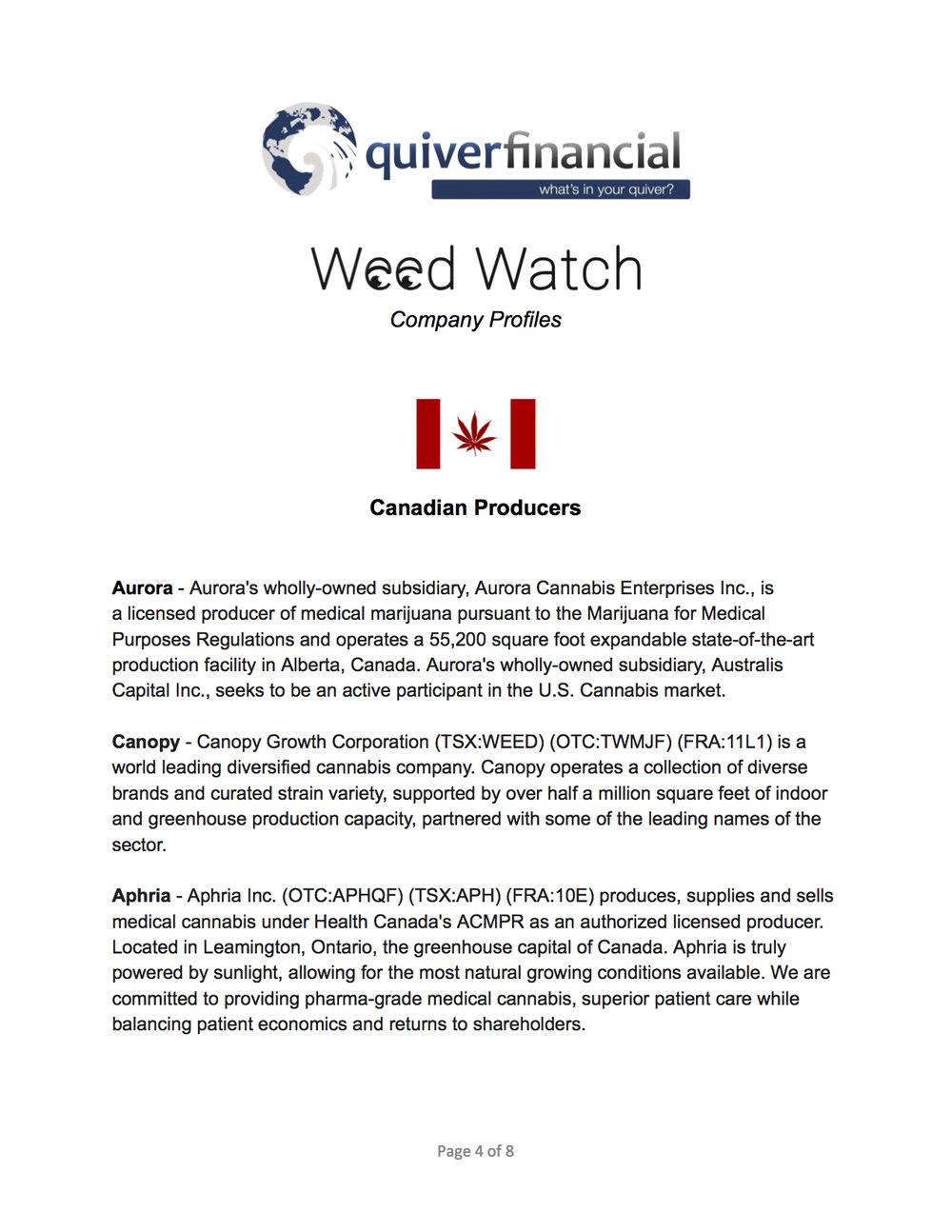 Weed Watch by Quiver Financial 4.jpg