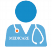 medicare icone.png