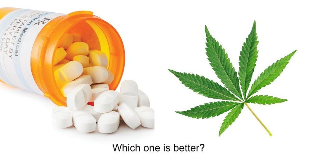 Marijuanavsopioids-2-1200x627.jpg