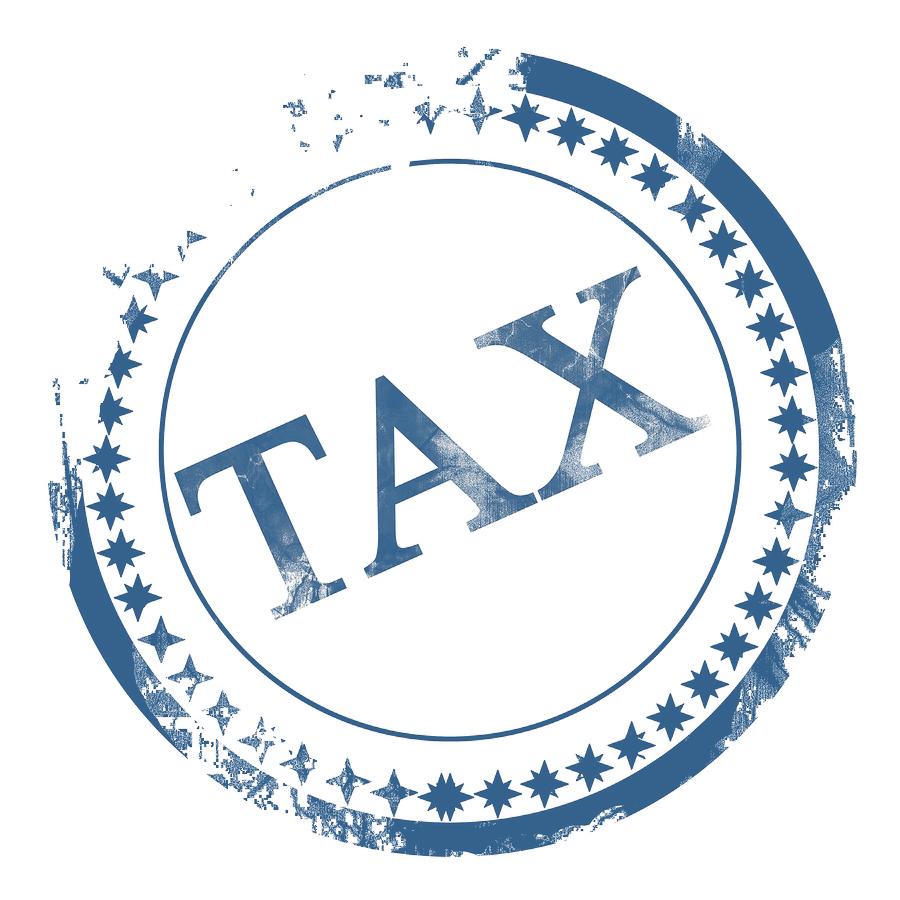 tax blue.jpg