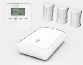 Gateway Optifuse 1 Thermostat 3 Fuses.jpg