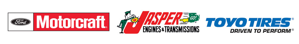 Jackson Georgia Automotive Repair and car service