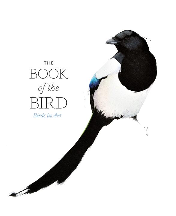 Book of the Bird