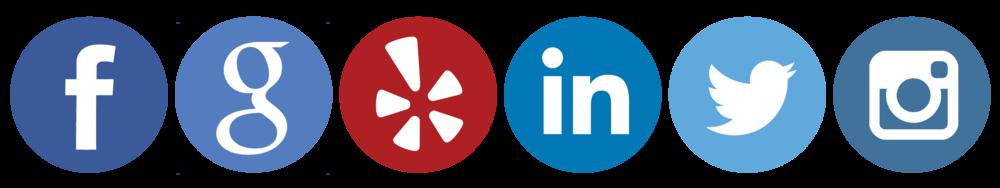 Color Social Media Icons (w instagram).jpg