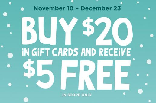 yogurtland-gift-card-deal.jpg