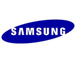 Samsung_thumb.png