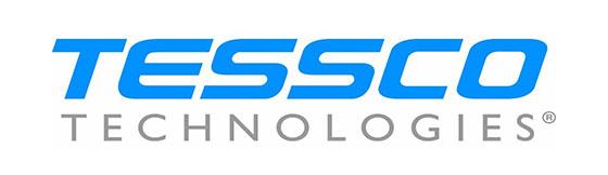 Tessco-Logo.jpg