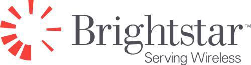 brightstar logo.png