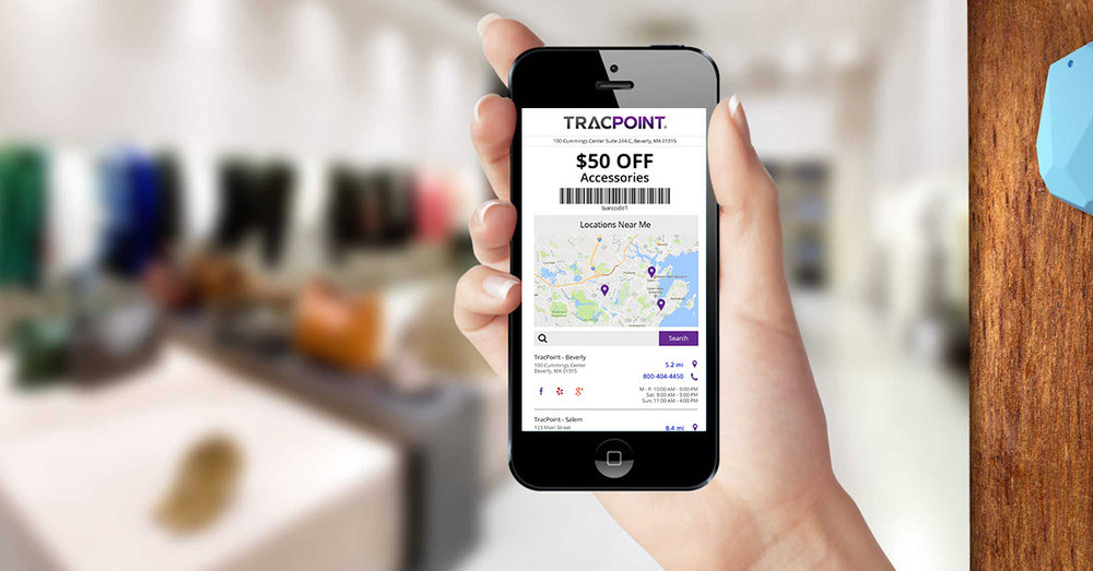TracPoint Serialized Coupon Image.jpg