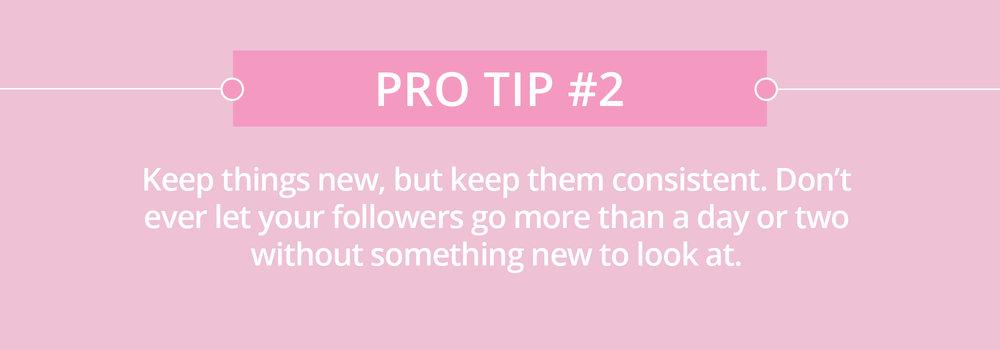 Pro Tip 2 - consistent.jpg
