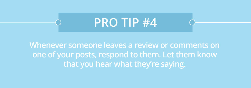 Pro Tip 4 - Listen and Respond.jpg