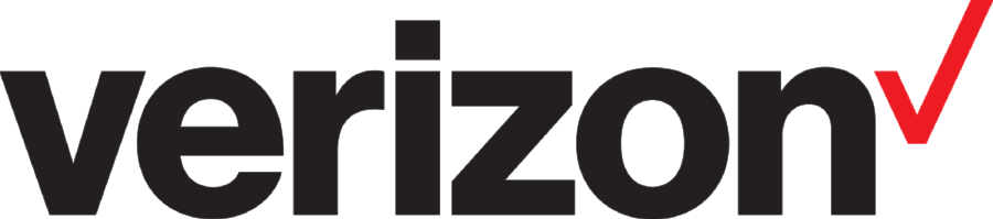 Verizon Color Logo_New Brand_vz_cmyk_p.png