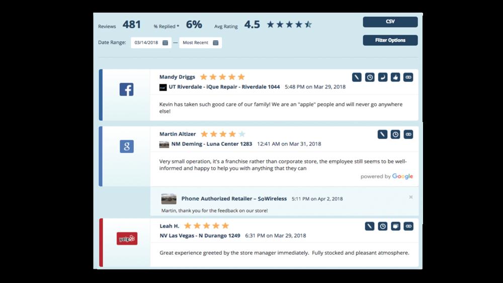 Sprint reviews.png