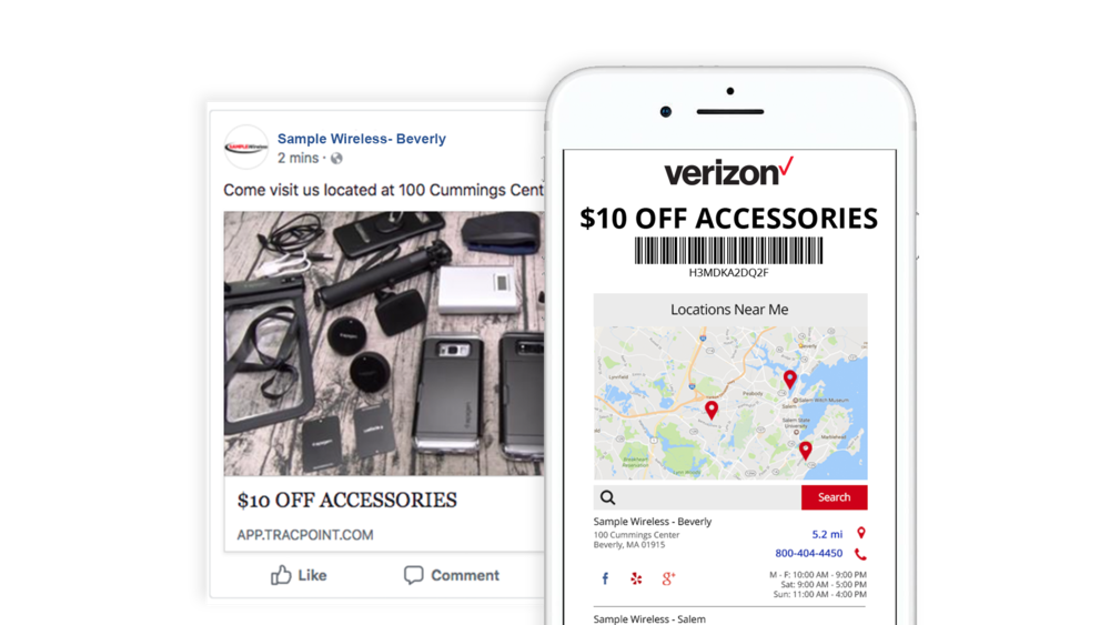 Verizon serialized coupons.png