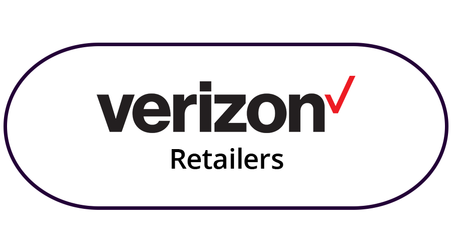 Verizon pill button.png