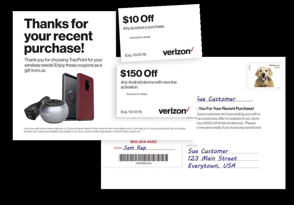 E2 Self Mailer w Perf Sample_Detached Card_Verizon_20180322.png