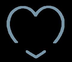 selfcareclub-logo_copy_medium.png