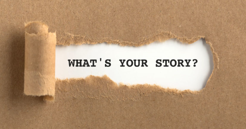 what's your story.jpg