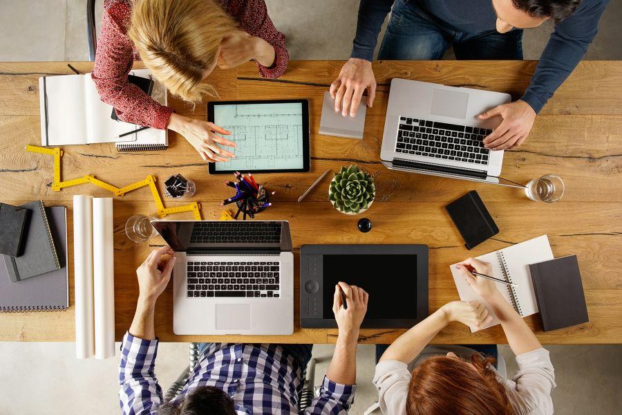 employees working.jpg