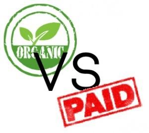 organic vs paid.jpg