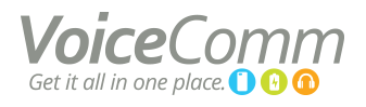 VoiceComm-logo.png