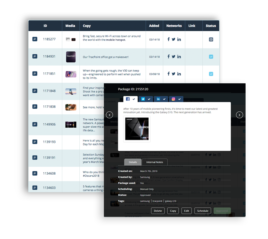 Content Flow For All Content Providers with drop shadow.png